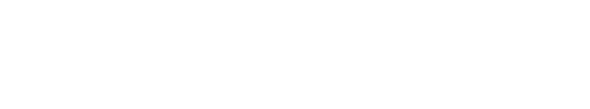 performance partner, noun | 2. a transformation team of highly skilled and experienced professionals who enable business owner-managers to achieve step-change performance and unlock significant potential and rewards for their business.