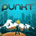 Punkt - Share the adventures of life
