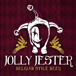 Hillside Brewery - Craft Specials - Jolly Jester - Belgian Style Beer