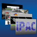 IPAC - Installation Programme for Advice & Compliance