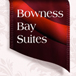 Bowness Bay Suites